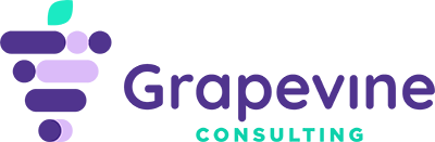 grapevine-consulting-logo-l